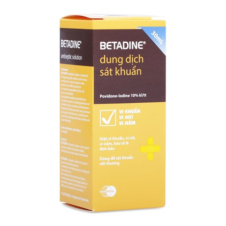 dung-dich-betadine-2