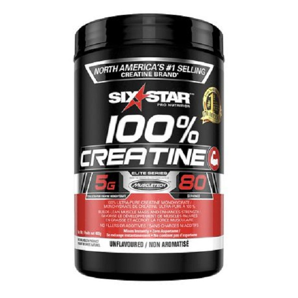 hop-chat-creatine-1