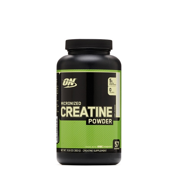 hop-chat-creatine-2