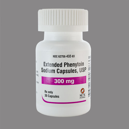 thuoc-Phenytoin-2
