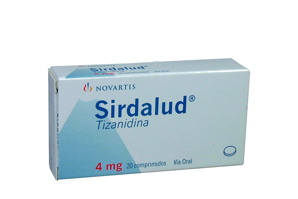 thuoc-Sirdalud-1