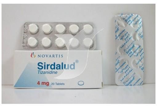 thuoc-Sirdalud-2