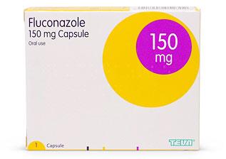 thuoc-fluconazole-1