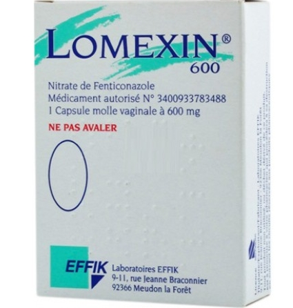 thuoc-lomexin-1