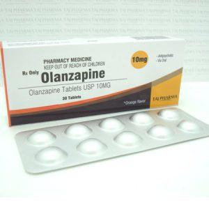 thuoc-olanzapine-1