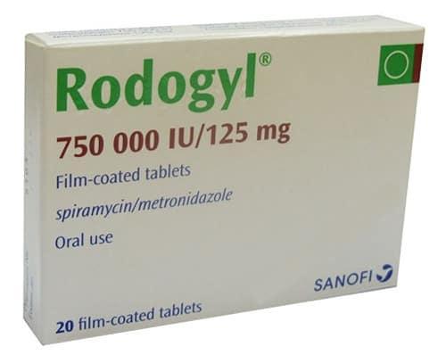 thuoc-rodogyl-1