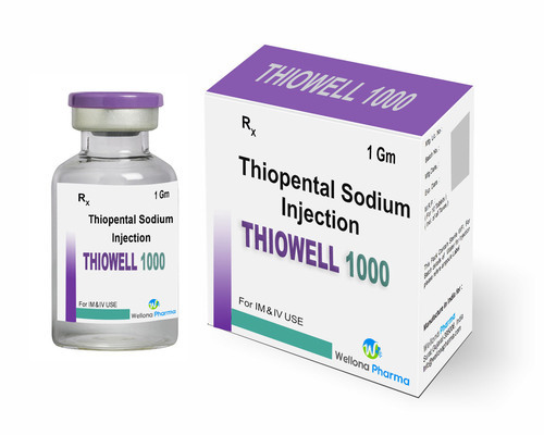 thuoc-thiopental-1