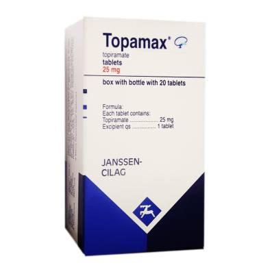 thuoc-topamax-1