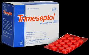 thuoc-trimeseptol-1